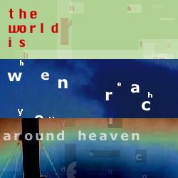 geniwate__generative_poetry