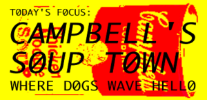 campbellssouptown