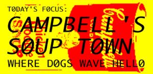 campbellssouptown