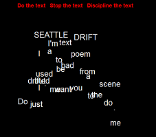 seattledrift