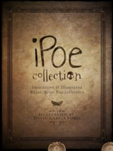 iPoe by Play Creatividad