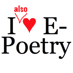 ialsoloveepoetry