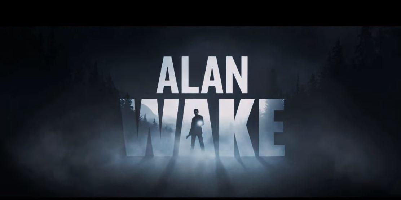 Alan Wae Trailer image